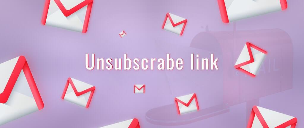 Utilisez un email jetable pour s`inscrire sur un site