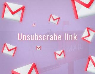 Используйте фейковый электронный адрес при регистрации