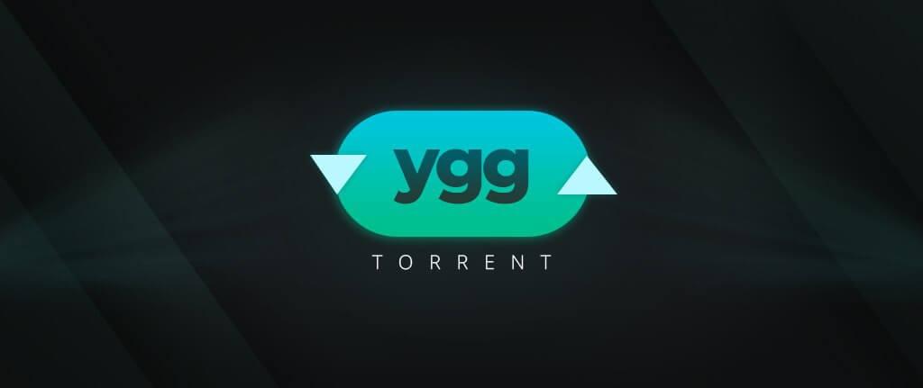 YGG Torrent é um dos maiores clientes de torrentes da França