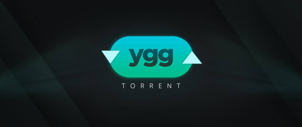 ygg torrent anonymity registration with temp mail