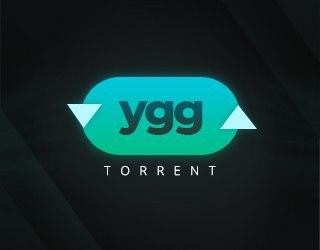 YggTorrent. Proceso de registro y respuestas a las preguntas más frecuentes