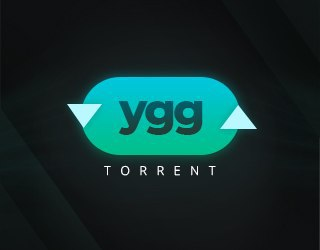 YggTorrent. Processo de inscrição e respostas às perguntas