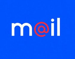 email services mail.ru